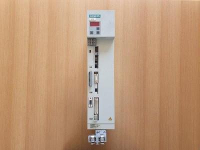 Siemens Masterdrive MC A21005 1