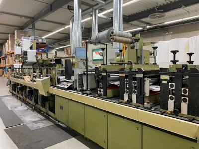 Arsoma label press N20001 1